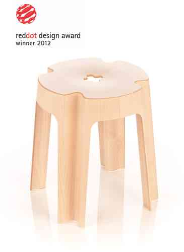 BLOOM HOCKER
