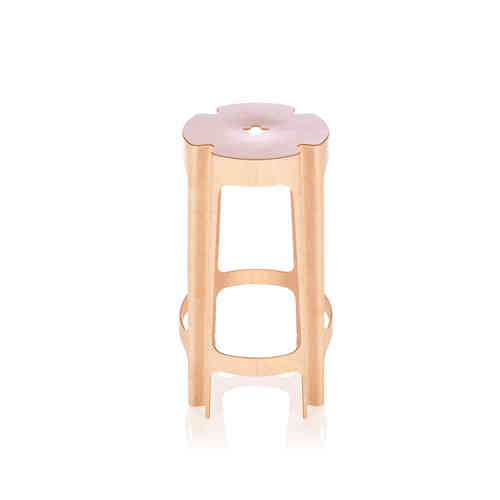 BLOOM BAR HOCKER ab 188 EUR