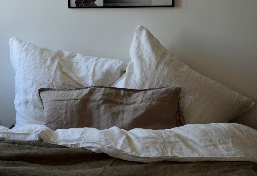 bettw sche leinen m belideen. Black Bedroom Furniture Sets. Home Design Ideas