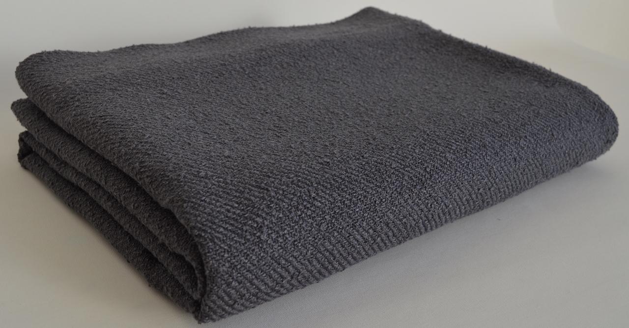 tagesdecke berwurf jule 160x 240 cm aus leinen handgewebt. Black Bedroom Furniture Sets. Home Design Ideas