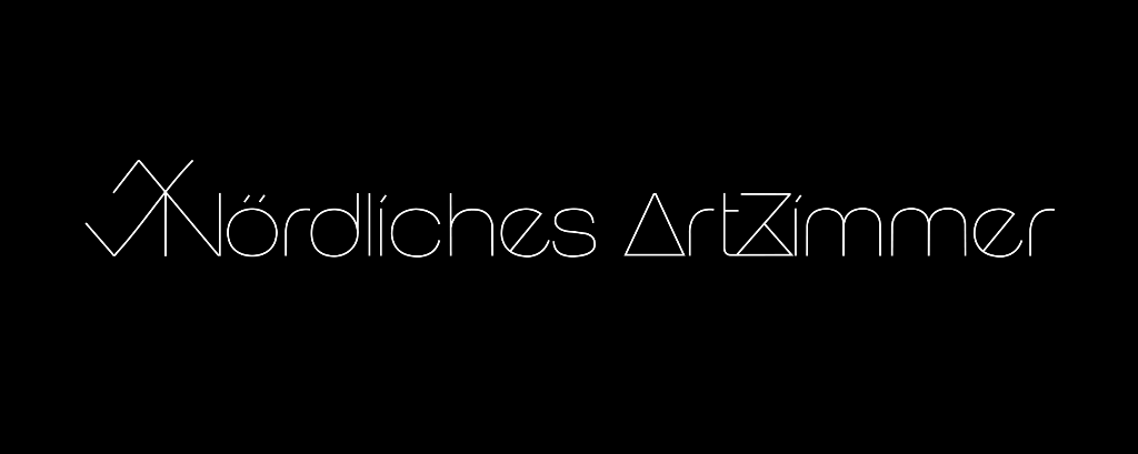NAZ_black_bacgr_12