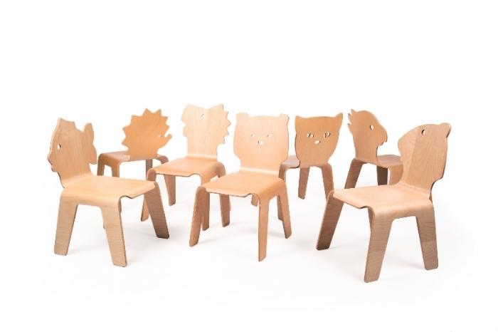 Stylishe_Kinderstuehle_by_NoerdlichesArtzimmer_Riga_Chair
