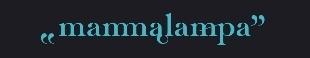 mammalampa_logo